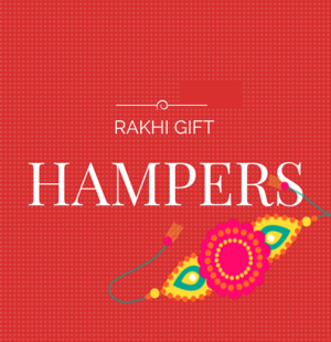 Rakhi shop india: send rakhi online to any where ,rakhi to delhi,rakhi to mumbai send rakhi to usa,buy rakhi online,purchase rakhi online,rakhi shopping