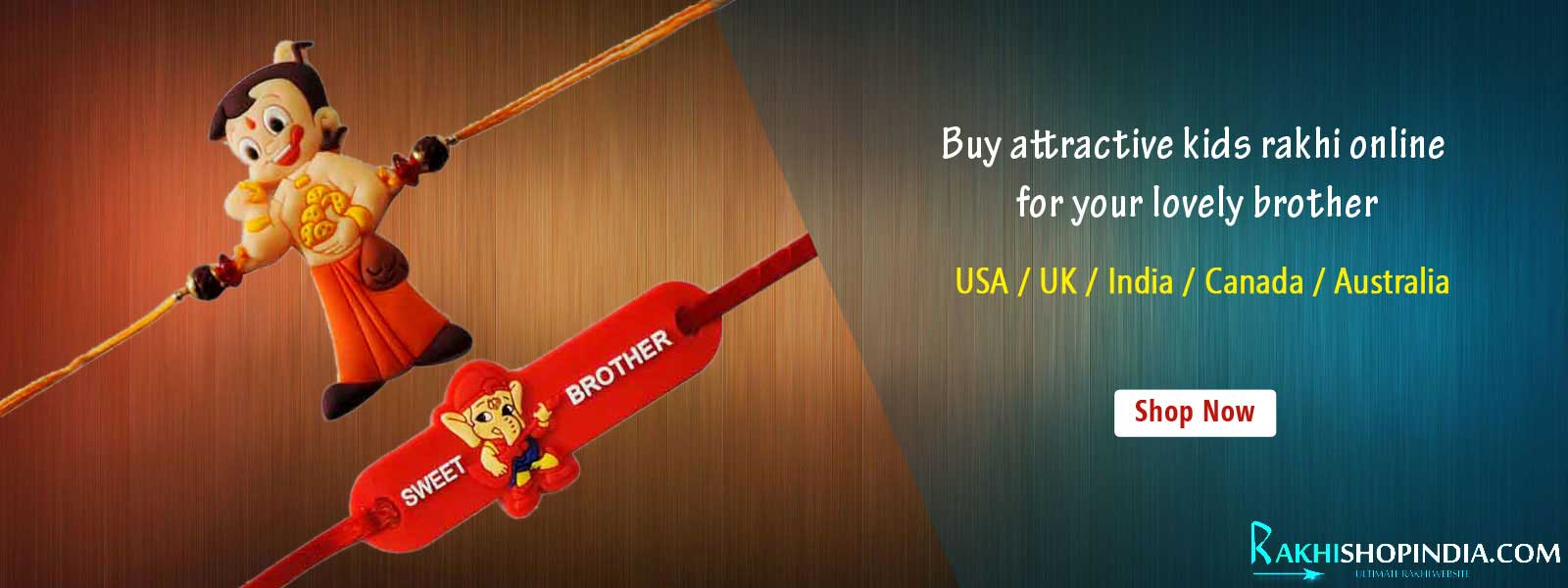 stylish rakhi,online rakhi send,Rakhi Shop India,send rakhi online,send rakhi,send online rakhi,buy rakhi,rakhi shopping