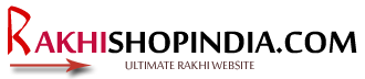 Rakhi Shop India,send rakhi online,send rakhi,send online rakhi,    buy rakhi,rakhi shopping