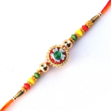 Rakhi shop india: send rakhi online to any where , send rakhi to usa,buy rakhi online,purchase rakhi online,rakhi shopping