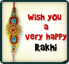 Rakhi shop india: send rakhi online to brother , send rakhi to usa,rakhi to australia , buy rakhi online,purchase rakhi online,rakhi shopping