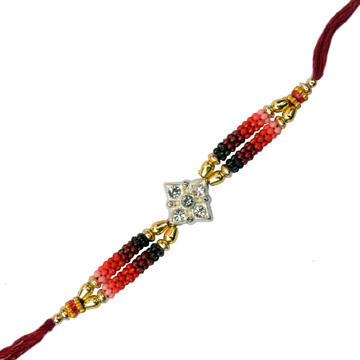-Unforgettable Designer Rakhi,Send Rakhi online,send rakhi,online send rakhi,rakhi to india,send rakhi to india,rakhi shop india