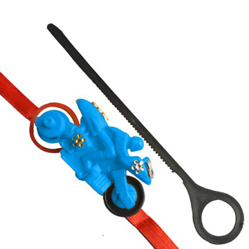 Kids Rakhi-Blue bike toys Kids Rakhi,Send Rakhi online,send rakhi,online send rakhi,rakhi to india,send rakhi to india,rakhi shop india