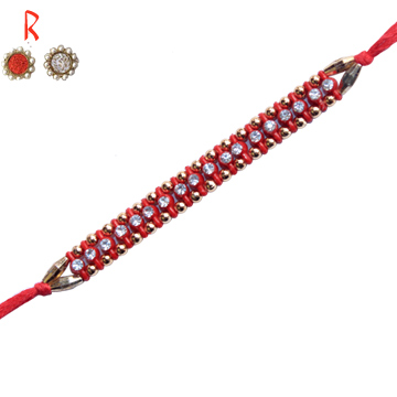 Designer Rakhi-Elegant Rakhi For Bhai,Send Rakhi online,send rakhi,online send rakhi,rakhi to india,send rakhi to india,rakhi shop india