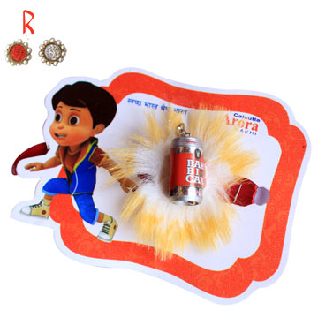 -Key Chain Kids Rakhi Toys,Send Rakhi online,send rakhi,online send rakhi,rakhi to india,send rakhi to india,rakhi shop india
