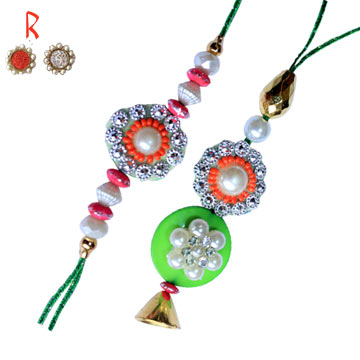 -Rakhi For Bhaiya Bhabhi Rakhi to india New zealand  Dubai  Singapore Oman,Send Rakhi online,send rakhi,online send rakhi,rakhi to india,send rakhi to india,rakhi shop india