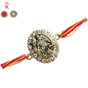 God Rakhi-God Shiv Rakhi,Send Rakhi online,send rakhi,online send rakhi,rakhi to india,send rakhi to india,rakhi shop india