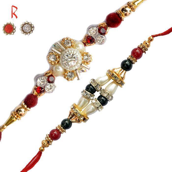 -Designer Bhai Rakhi ,Send Rakhi online,send rakhi,online send rakhi,rakhi to india,send rakhi to india,rakhi shop india