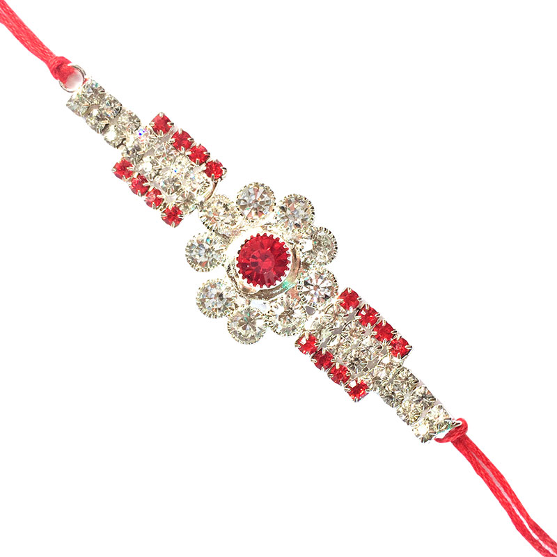 -Excellence Designer Rakh,Send Rakhi online,send rakhi,online send rakhi,rakhi to india,send rakhi to india,rakhi shop india