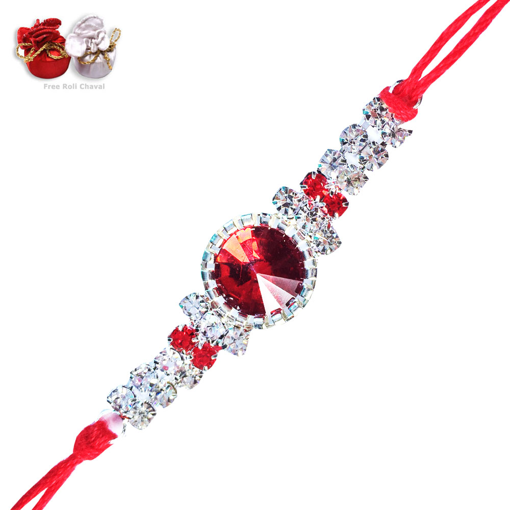 -Unique Design Regular Rakhi,Send Rakhi online,send rakhi,online send rakhi,rakhi to india,send rakhi to india,rakhi shop india