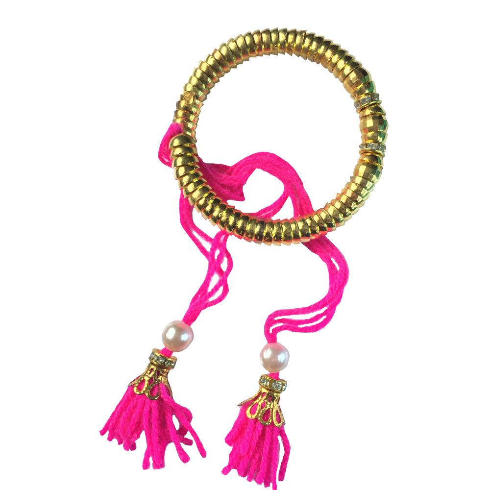 -Unique Girls Rakhi,Send Rakhi online,send rakhi,online send rakhi,rakhi to india,send rakhi to india,rakhi shop india