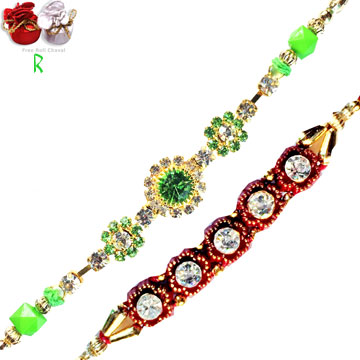 Rakhi Set-Student Rakhi Set,Send Rakhi online,send rakhi,online send rakhi,rakhi to india,send rakhi to india,rakhi shop india