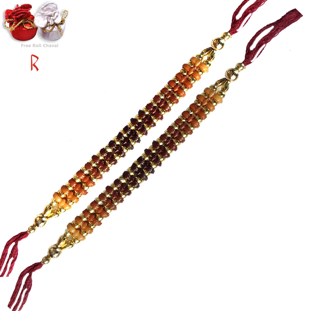 -Bhaiya Rakhi Set,Send Rakhi online,send rakhi,online send rakhi,rakhi to india,send rakhi to india,rakhi shop india