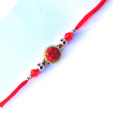 -Om Rakhi Threads,Send Rakhi online,send rakhi,online send rakhi,rakhi to india,send rakhi to india,rakhi shop india