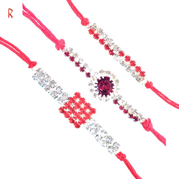 -Faimly-Rakhi-Set For Australia and Dubai,Send Rakhi online,send rakhi,online send rakhi,rakhi to india,send rakhi to india,rakhi shop india