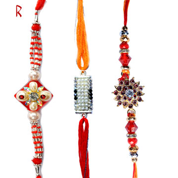Rakhi Set-Unique Rakhi Set to Dubai,Send Rakhi online,send rakhi,online send rakhi,rakhi to india,send rakhi to india,rakhi shop india