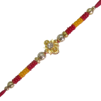 -Exclusive Bhai Rakhi 2019,Send Rakhi online,send rakhi,online send rakhi,rakhi to india,send rakhi to india,rakhi shop india