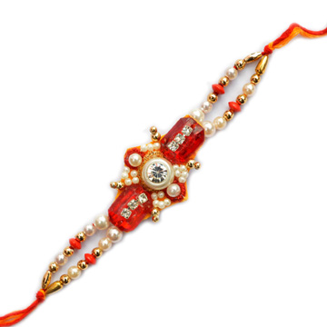 -Unique Design Rakhi,Send Rakhi online,send rakhi,online send rakhi,rakhi to india,send rakhi to india,rakhi shop india